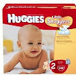 Tea Parties and Lattes: HOT!! RARE!! $3.00 Off Huggies Coupon. PRINT NOW!