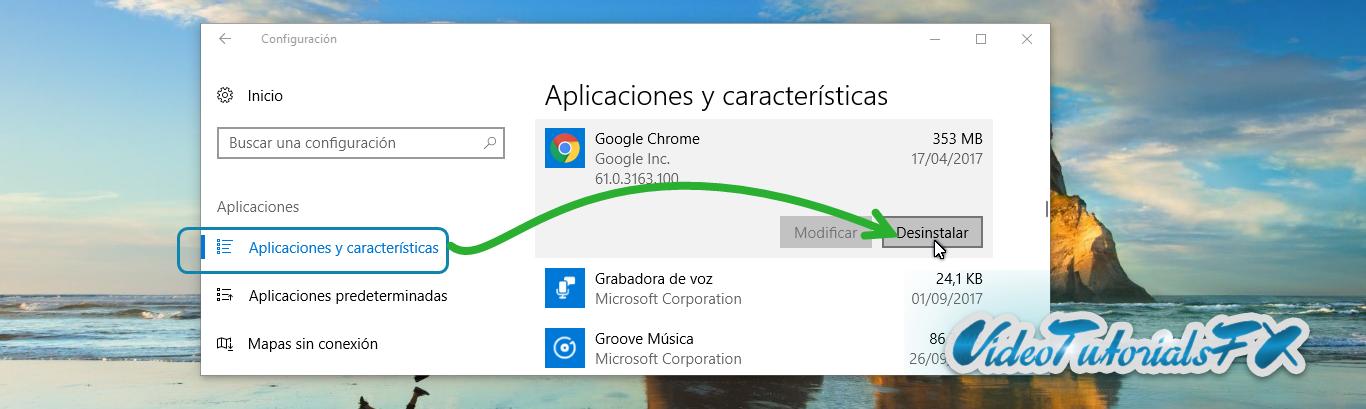 Reparar Google Chrome - Recuperar todas las Contraseñas las Extensiones y los Marcadores en ...