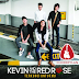 Ingin Miliki Hatimu - Kevin and The Red Rose