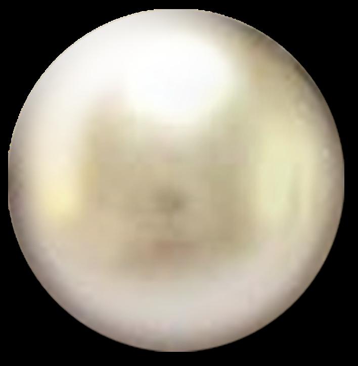 GrannyEnchanted.Com -Free Elements: Free White Pearl Digi ...