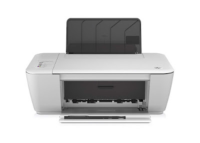 amongst quick setup in addition to conduct forrard functioning HP Deskjet 1512 Driver Downloads