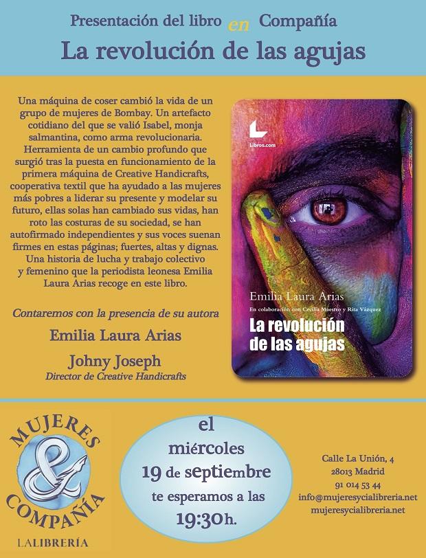 http://www.mujeresycialibreria.net/titulo/la-revolucion-de-las-agujas/9788417236854/
