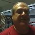 TV EJ: Cláudio Levada diz como convenceu Rogério ser presidente