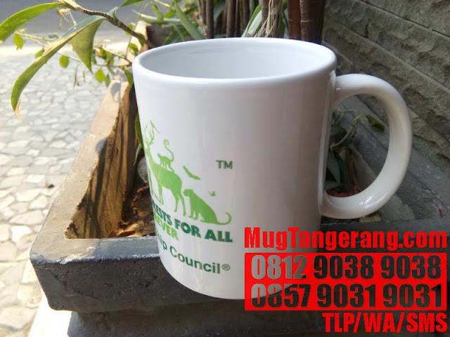 GROSIR GELAS CAFE JOGJA JAKARTA