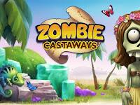 Download Zombie Castaways Apk v1.12 Mod (Unlimited Money)