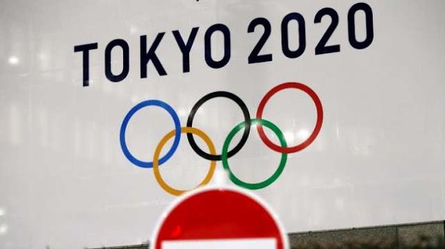 World Athletics ready to move 2021 championships to accommodate rearranged Olympics