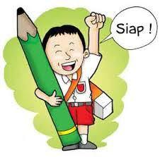Kisi-Kisi Soal PAS Bahasa Indonesia Kelas 7 8 9 Semester 1 Kurikulum 2013
