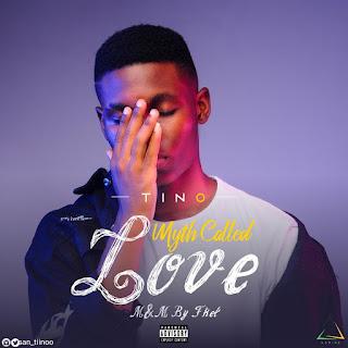 Music: Tino - Myth Called Love || @san_tiinoo
