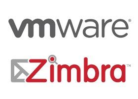 Install Zimbra Mail Server di Ubuntu Server 10 04 LTS 64bit | Dony