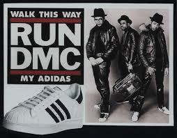 14cc92c6d6c5af La utilización de este calzado por los adolescentes urbanos americanos