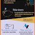 Cómo detectar correos electrónicos fraudulentos [Infografía]