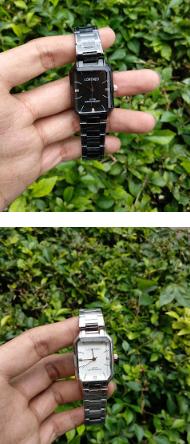 Jam Tangan Lorenzo, jam tangan original