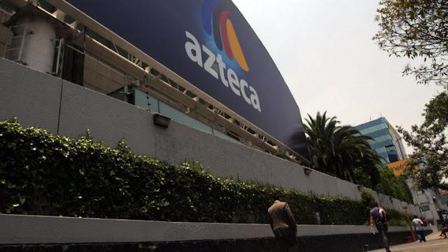 Inversión en Red Dorsal complica los planes de TV Azteca en Perú