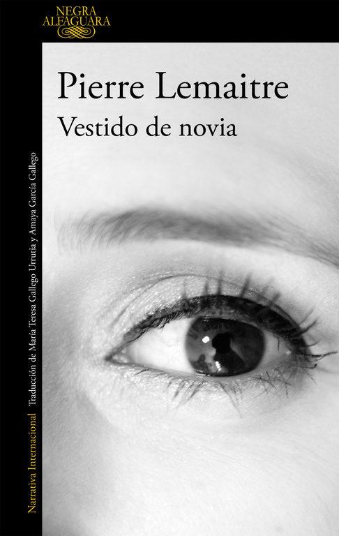 httsp://laantiguabiblos.blogspot.com.es/2017/09/vestido-de-novia-pierre-lemaitre.html