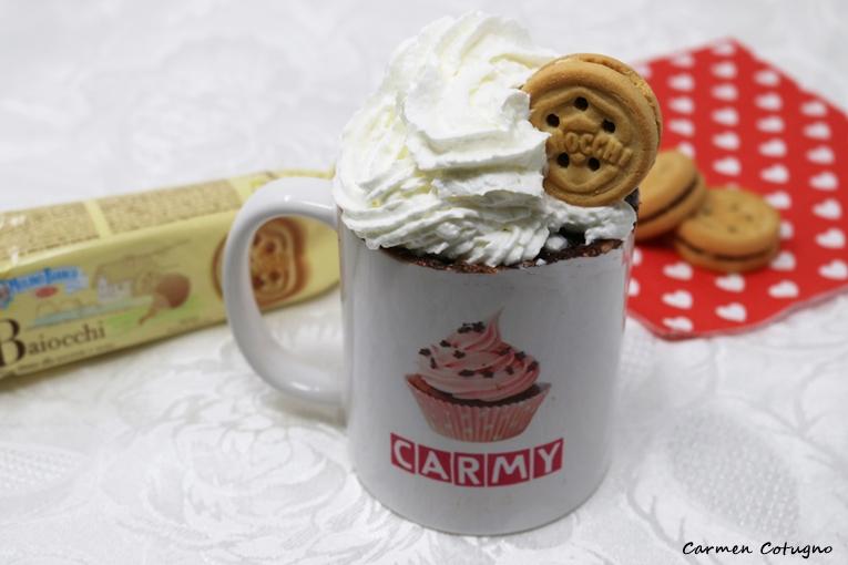 mug-cake-nutella-baiocchi-carmy