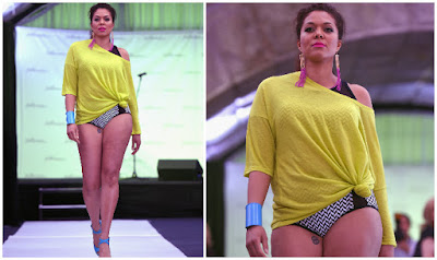 plus-size-fashion-show-at-lfw-winter-festival-2016