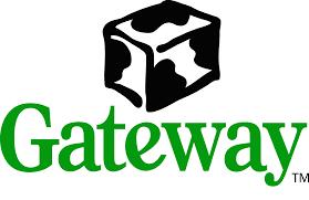 GATEWAY ZX4250G ATHEROS WLAN TREIBER HERUNTERLADEN
