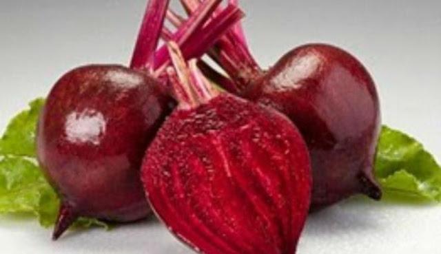 Makanan untuk Meningkatkan Metabolisme