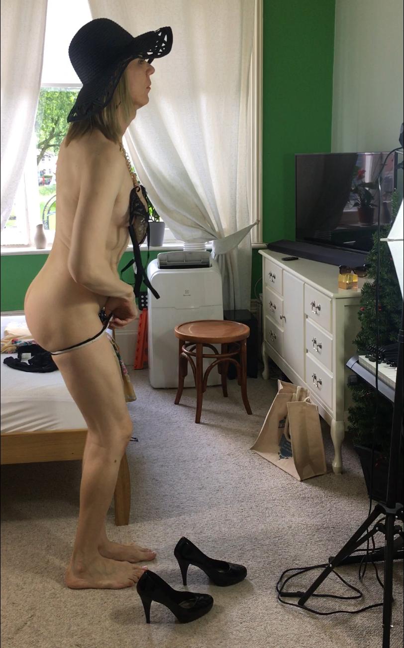 avatar male escort massage