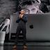Apple podría reconsiderar el precio del iPhone tras resultados financieros negativos