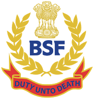 BSF Paramedical Staff Results