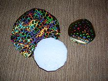 букет конфетный, композиции конфетные, подарки на 1 сентября, подарки на День Учителя, подарки сладкие, подарки школьные, шоколад, конфеты, подарки для школьников, конфеты в подарок, шоколад в подарок, 1 сентября, День учителя, школьное, подарки сладкие, подарки из конфет, подарки из шоколада, подарки съедобные, букеты съедобные, своими руками, подарки своими руками, из конфет своими руками, упаковка конфет, http://handmade.parafraz.space/http://prazdnichnymir.ru/ конфетная композиция в стакане