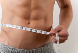 How To Lose Weight In A Week: It's Possible With A Few Tips