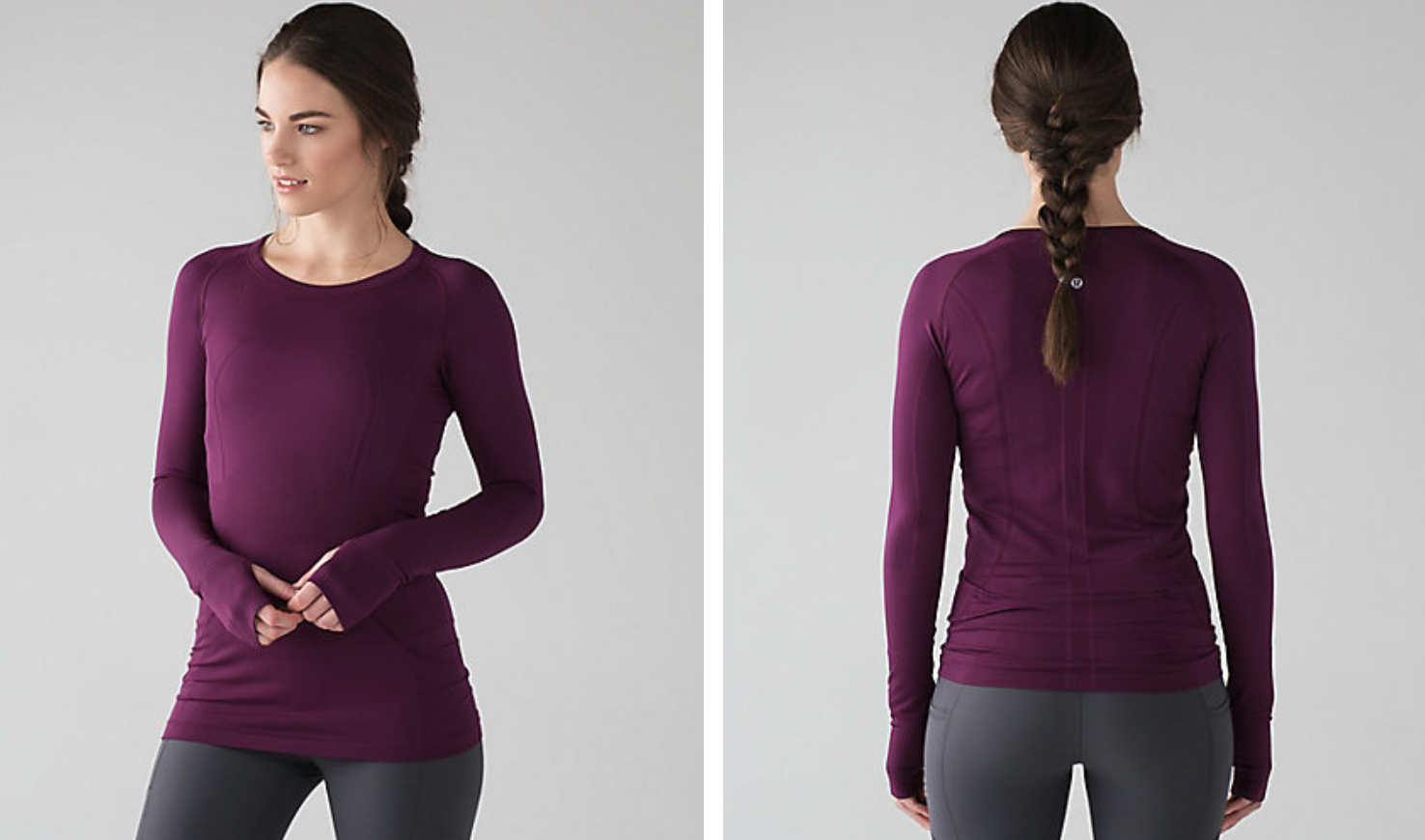 https://api.shopstyle.com/action/apiVisitRetailer?url=https%3A%2F%2Fshop.lululemon.com%2Fp%2Ftops-long-sleeve%2FRun-Swiftly-Long-Sleeve-Crew%2F_%2Fprod4650005%3Frcnt%3D3%26N%3D8b4%26cnt%3D20%26color%3DLW3M18S_028929&site=www.shopstyle.ca&pid=uid6784-25288972-7