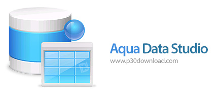 Aqua Data Studio - Download, Install, and Connect - YouTube