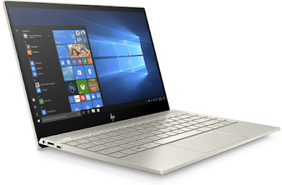 HP ENVY 13-aq1001ns