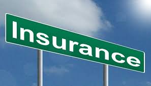 List of Insurance Companies in Bangladesh and Top 10 Insurance Company in Bangladesh
