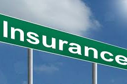 List of Insurance Companies and Top 10 Insurance Company in Bangladesh