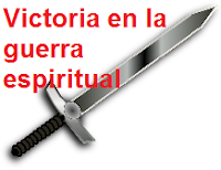 Temas para predicar: Dios derrota a nuestros enemigos