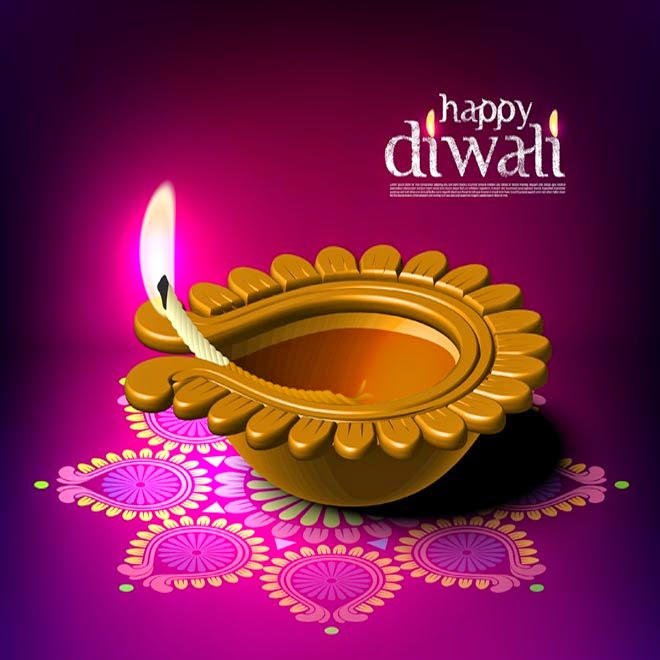 happy diwali 2016 ecards