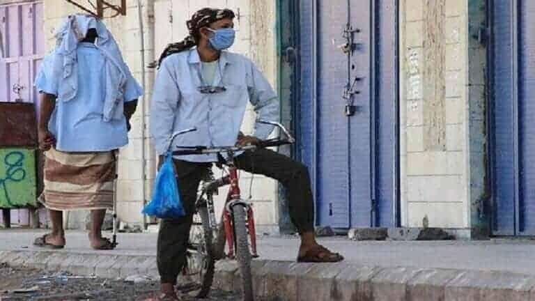 الأغذية-العالمي-الوضع-الإنساني-في-اليمن-قد-يخرج-عن-السيطرة-جراء-كورونا