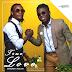 Music Audio : Barnaba Ft Mullah – True Love : Download Mp3