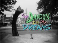 http://nerduai.blogspot.com.br/2015/09/o-dragao-nos-meus-sonhos.html
