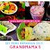 Set Menu Ramadhan 2017 - Set Menu Istimewa Sempena Buka Puasa Di Grandmama's