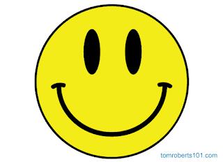 43 Fakta Kebahagiaan Yang Menyenangkan Untuk Kita Ketahui