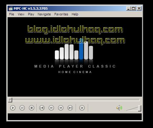 Ww Nem Litu Imeg Dwlod: Download K-Lite Codec Pack 7.70