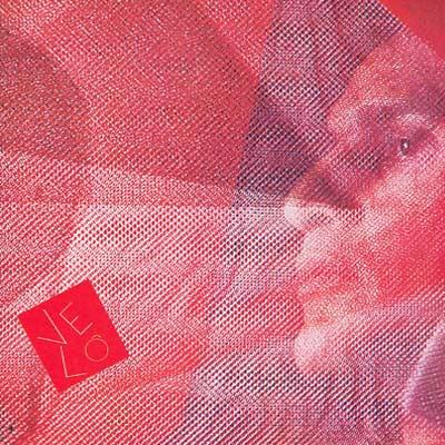 Marçal E Caetano Veloso - Peço A Deus