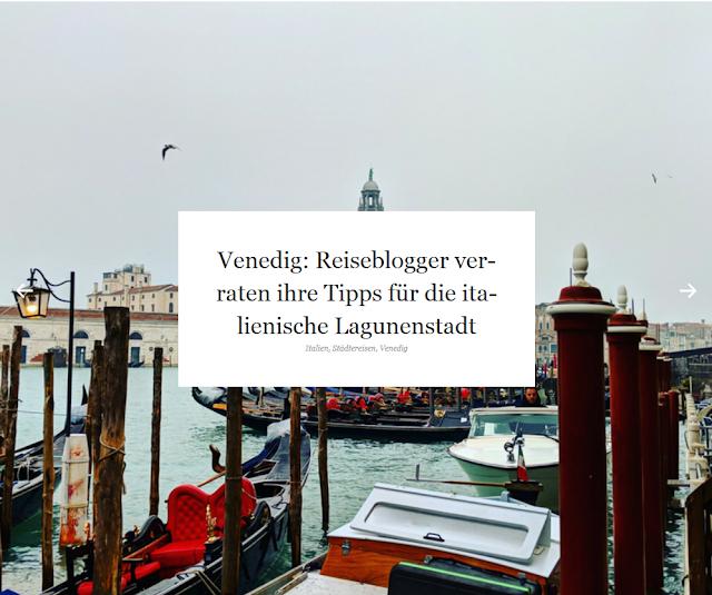 http://reiselustundfernweh.de/venedig-reiseblogger-verraten-ihre-tipps-fuer-die-italienische-lagunenstadt/