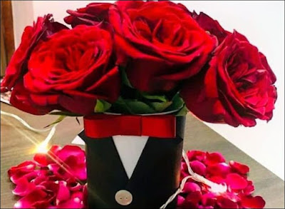 Valentine Week List | Propose Day Date | Valentine Week 2019
