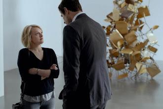 Cinéma : The Square, de Ruben Östlund - Avec Claes Bang, Elisabeth Moss, Terry Notary