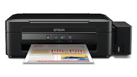 Epson L360 Driver Download Windows, Mac, Linux