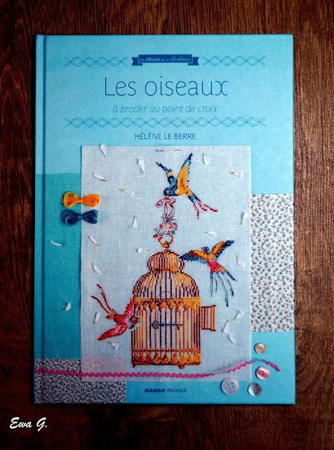 """""""Les oiseaux"""""""