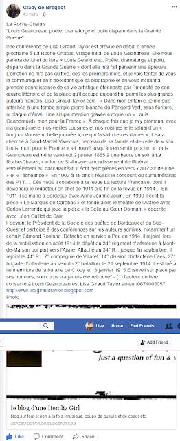 http://www.sudouest.fr/2017/11/09/un-livre-enquete-sur-louis-geandreau-3932846-1884.php