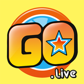 Aplikasi Gogo Live MOD Terbaru