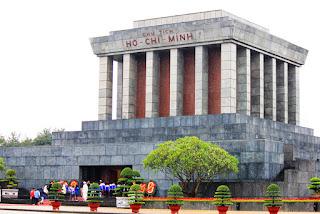 Giới thiệu Tutor Ferry Việt Nam
