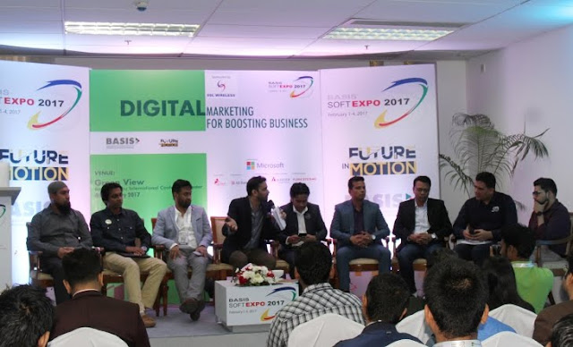 Digital-Marketing-Content-Marketing-Tool